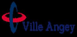 Ville Angey