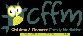 Family Mediation Macclesfield
